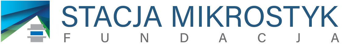 logo fundacja